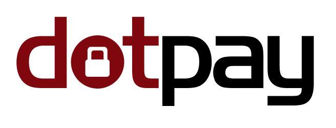 logo-dotpay_656x250.jpg